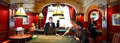 maxim club casino