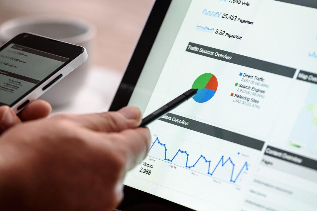 Ingin Memaksimalkan Digital Marketing? Lakukan Beberapa Trik Ini